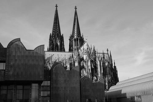 2016-02-06-Cologne (8 von 10)-2