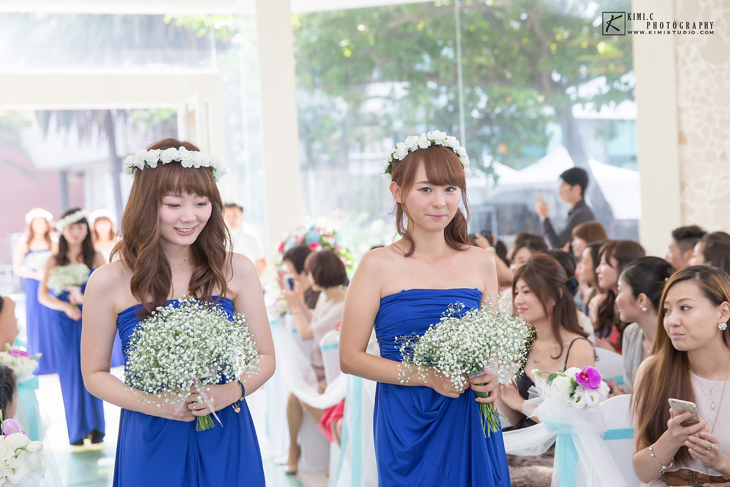 2015.10.17 Wedding Record-022