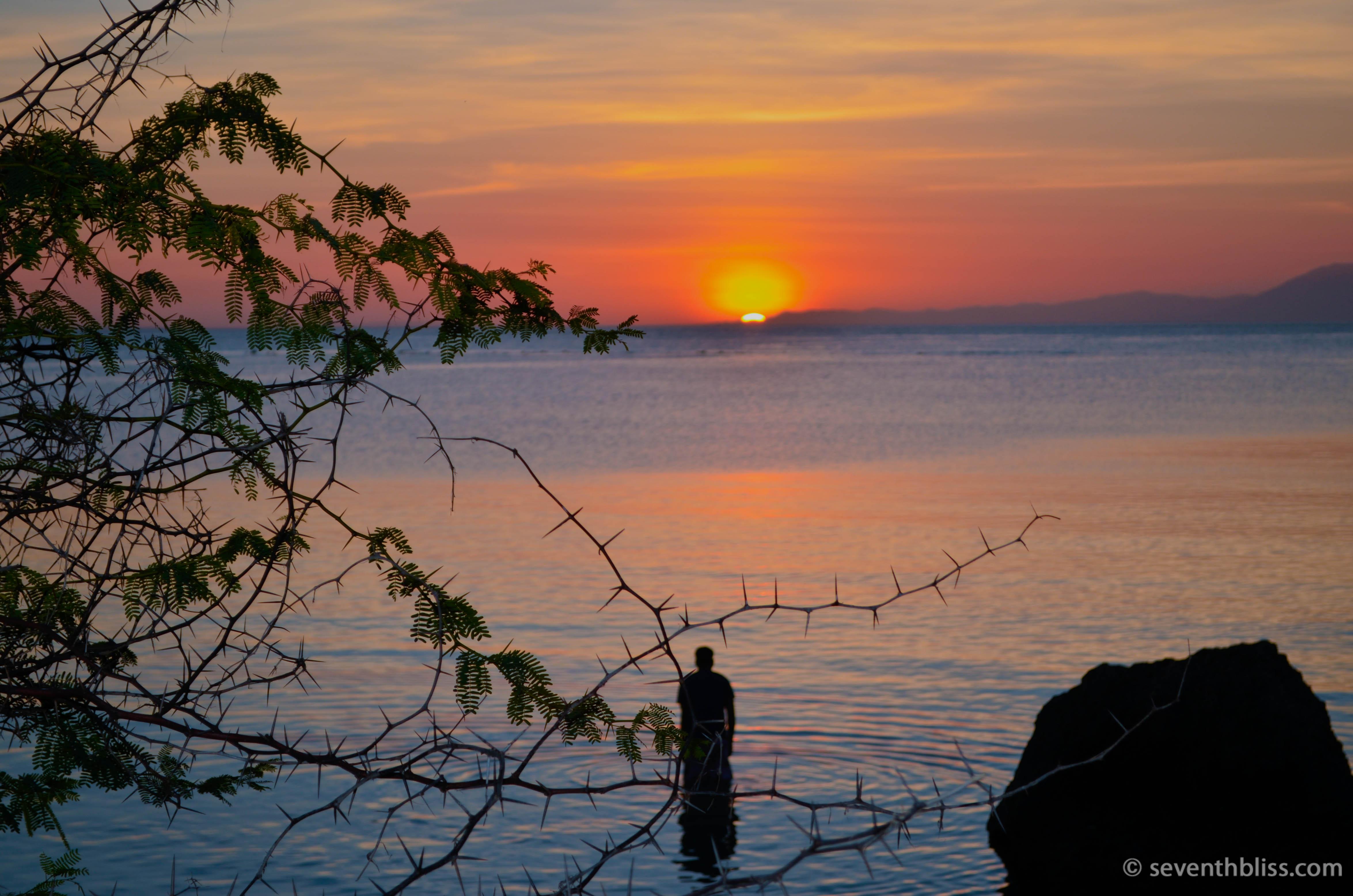 seventhbliss_burot_beach_calatagan_batangas (7)