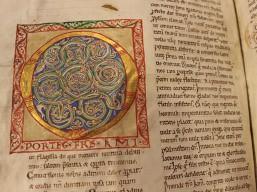 st_gregoys_letter_illuminated_manuscript