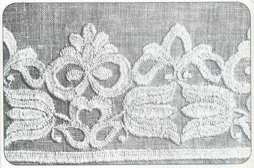 Modas e Bordados, No. 3187, 7 Março 1973 - 29a