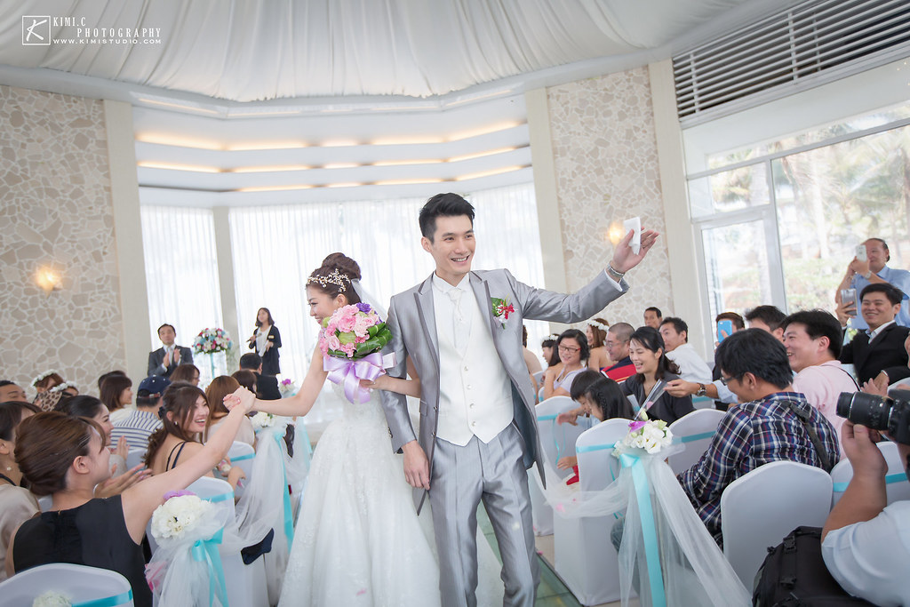 2015.10.17 Wedding Record-072