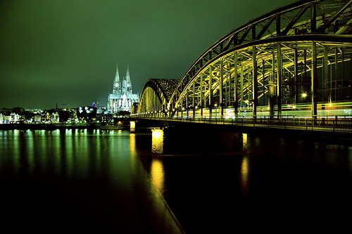 Cologne | by Franz & P