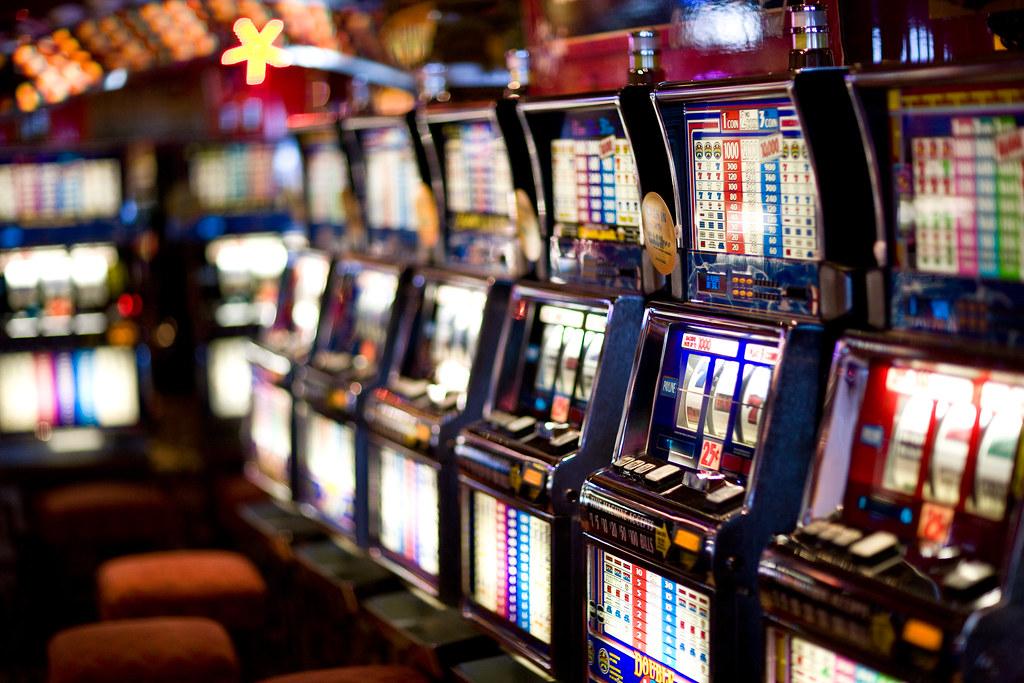 San juan casinos poker bolder casino hotel station