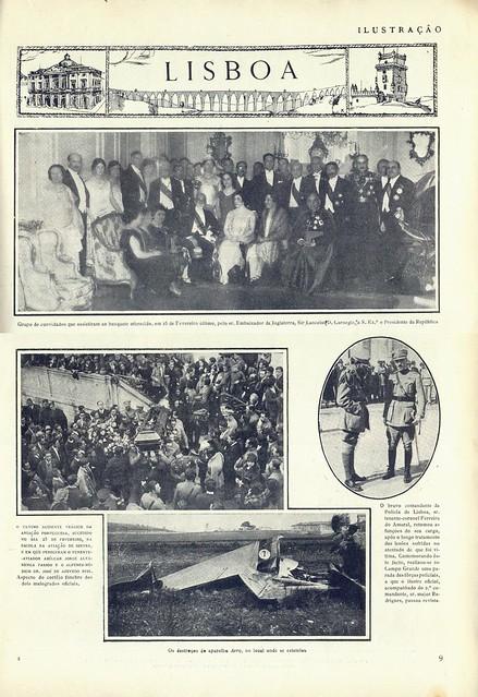 Ilustração, No. 6, Março 16 1926 - 9