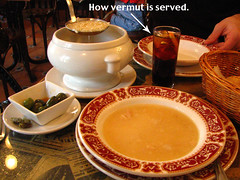how-vermut-is-served | by SeppySills