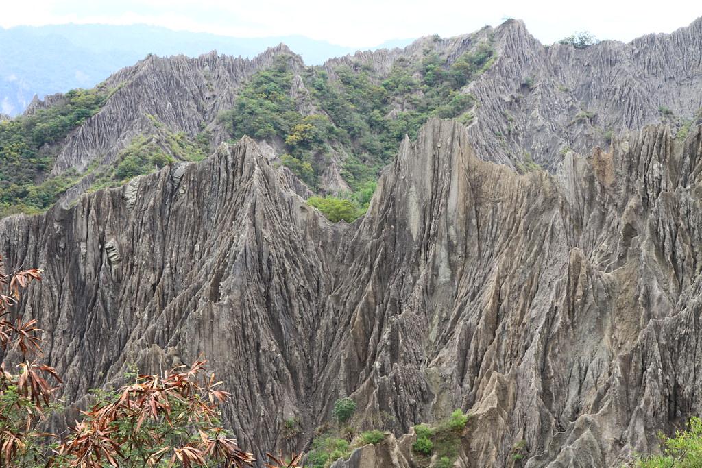 台東利吉惡地-台東卑南富源村-20110531-賴鵬智攝-9