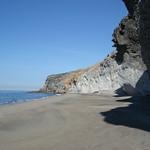 Playa Barronal