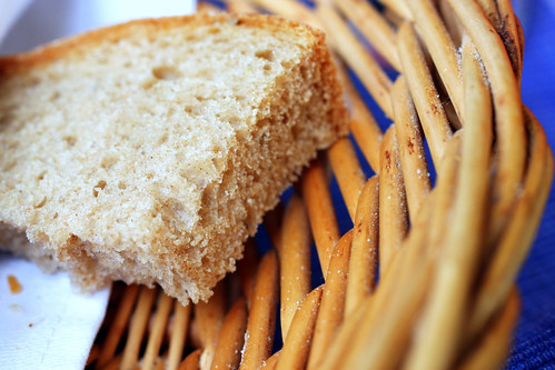 rye bread | by smitten kitchen