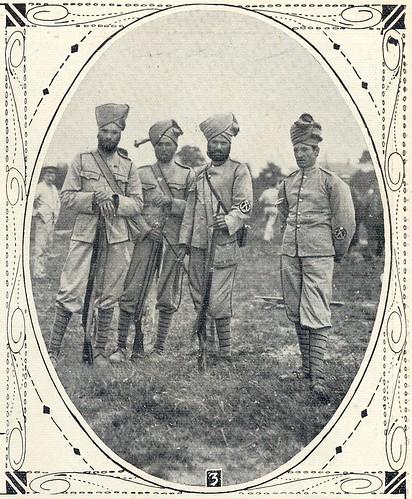 Ilustração Portugueza, No. 466, January 25 1915 - 17b