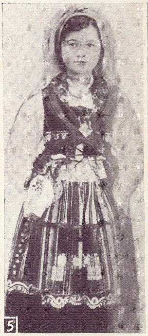 Ilustração Portugueza, No. 470, February 22 1915 - 8a