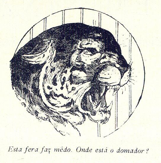 Ilustração, No. 6, Março 16 1926 - 31a