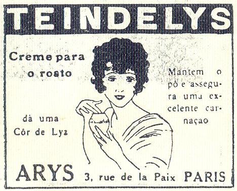Ilustração, No. 6, Março 16 1926 - 39d