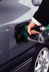 Car Refueling | by Liberal Democrats