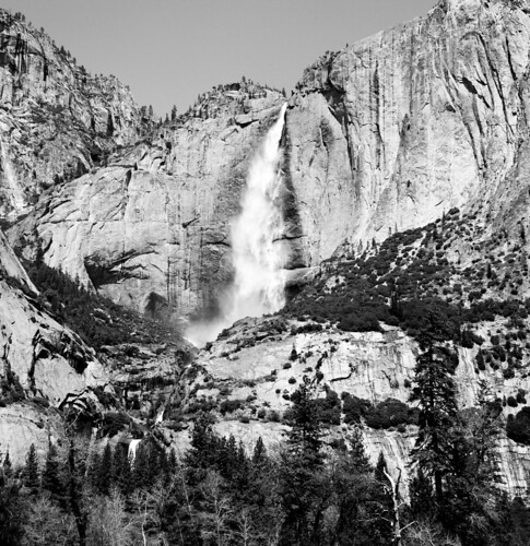 10 Interesting Things I Learned About Ansel Adams | by Thomas Hawk