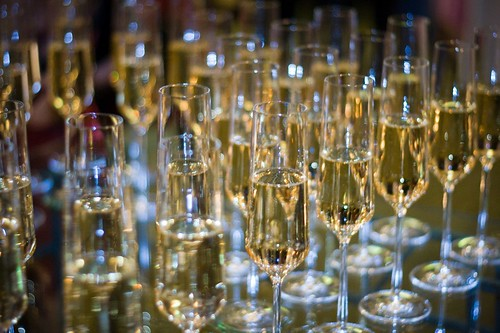 Champagne | by chrischapman