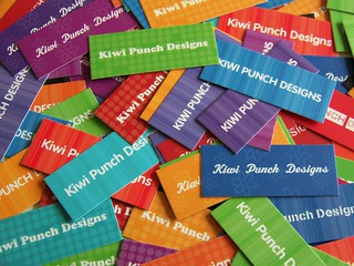 KPD Moo Minicards3 | by Kiwi Punch