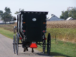 Amish Country | by J Fortune Photography