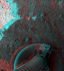 lg_336_anaglyph_2 | by Kevin Baird