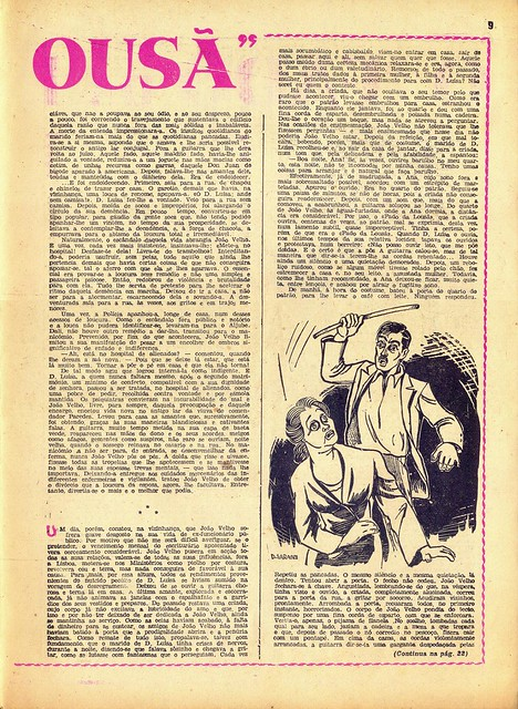 Século Ilustrado, No. 543, May 29 1948 - 8