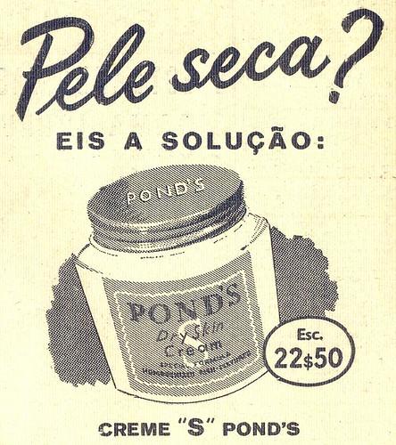 Século Ilustrado, No. 935, December 3 1955 - 28a