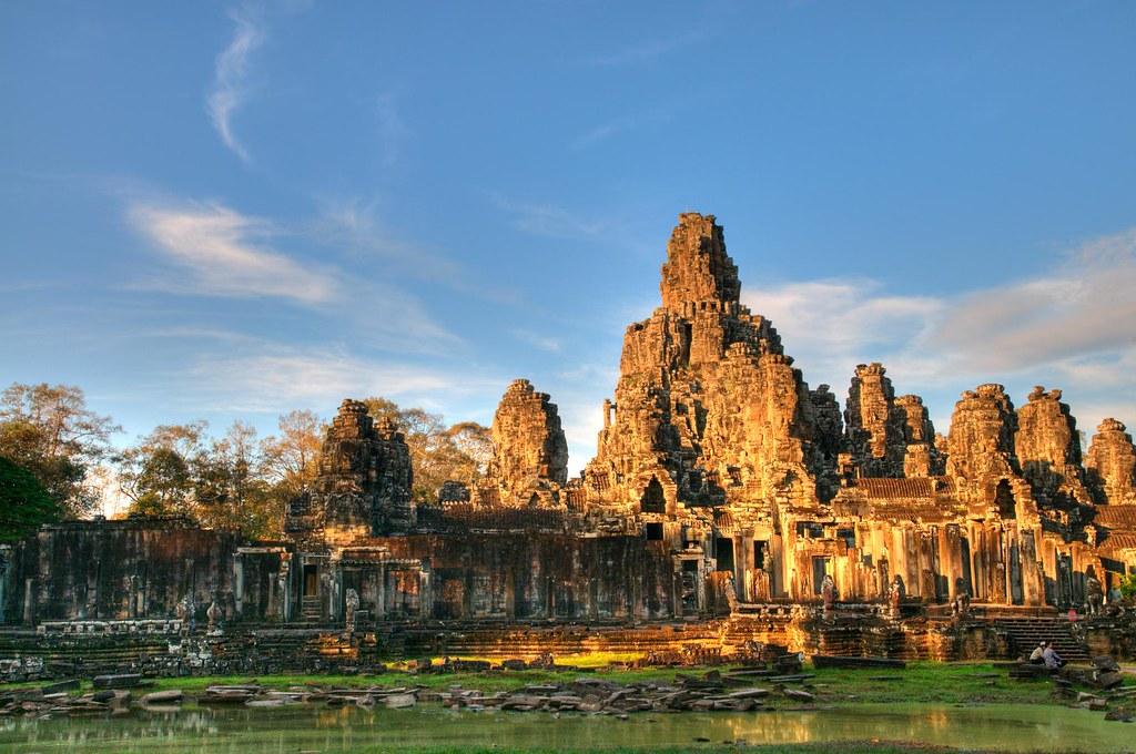 Angkor Wat_-1-2
