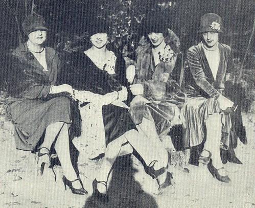 Ilustração, No. 6, Março 16 1926 - 15a