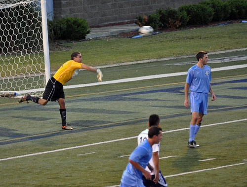 Chattanooga FC vs Jacksonville 05072011 19 | by Larry Miller