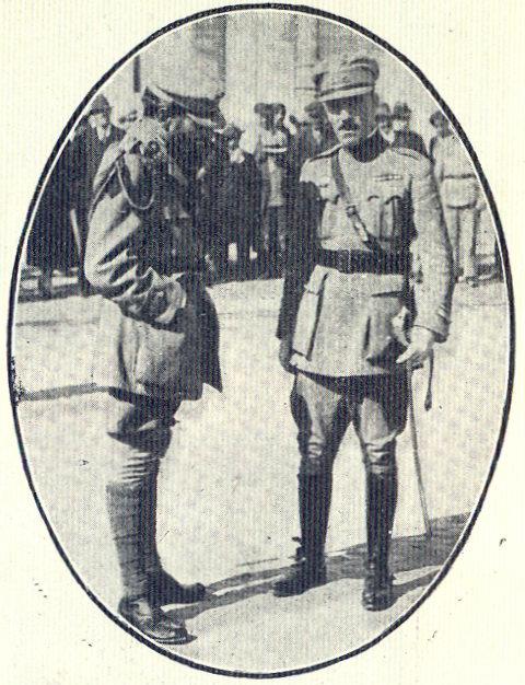Ilustração, No. 6, Março 16 1926 - 9a
