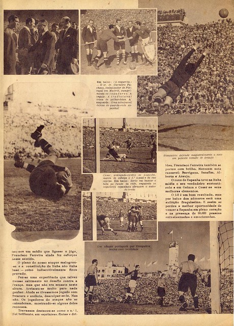 Século Ilustrado, No. 534, March 27 1948 - 17