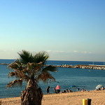 Mar Bella 3
