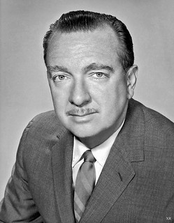 1962 ... Walter Cronkite | by x-ray delta one