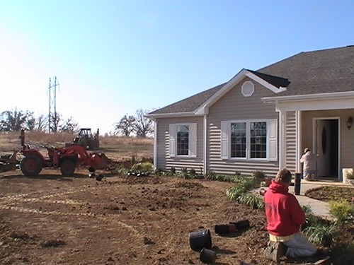 landscaping1 | by Homes for Our Troops