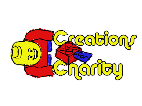 Announcing Creations for Charity! | by Nannan Z.