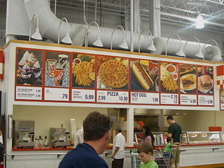 Costco | by Blue Lotus