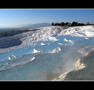 Pamukkale    :O} 06 | by COSKUNTUNA ... 1.999.000 ... THANK YOU