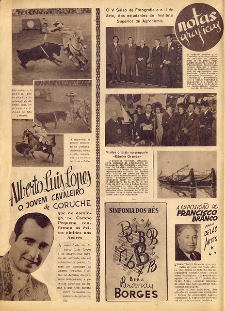 Século Ilustrado, No. 534, March 27 1948 - 13
