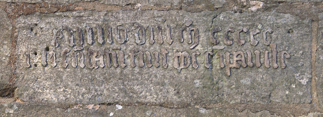 Saundby, Nottinghamshire