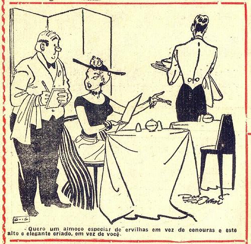 Século Ilustrado, No. 915, July 16 1955 - 27a
