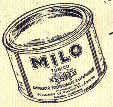 Século Ilustrado, No. 935, December 3 1955 - 14a