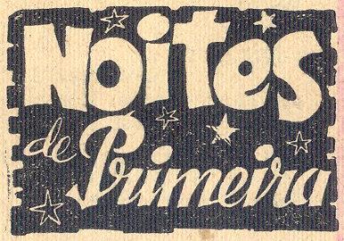 Século Ilustrado, No. 534, March 27 1948 - 25a