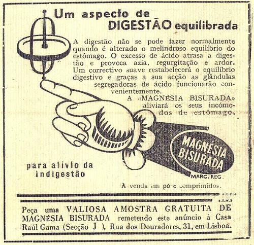 Século Ilustrado, No. 915, July 16 1955 - 26e