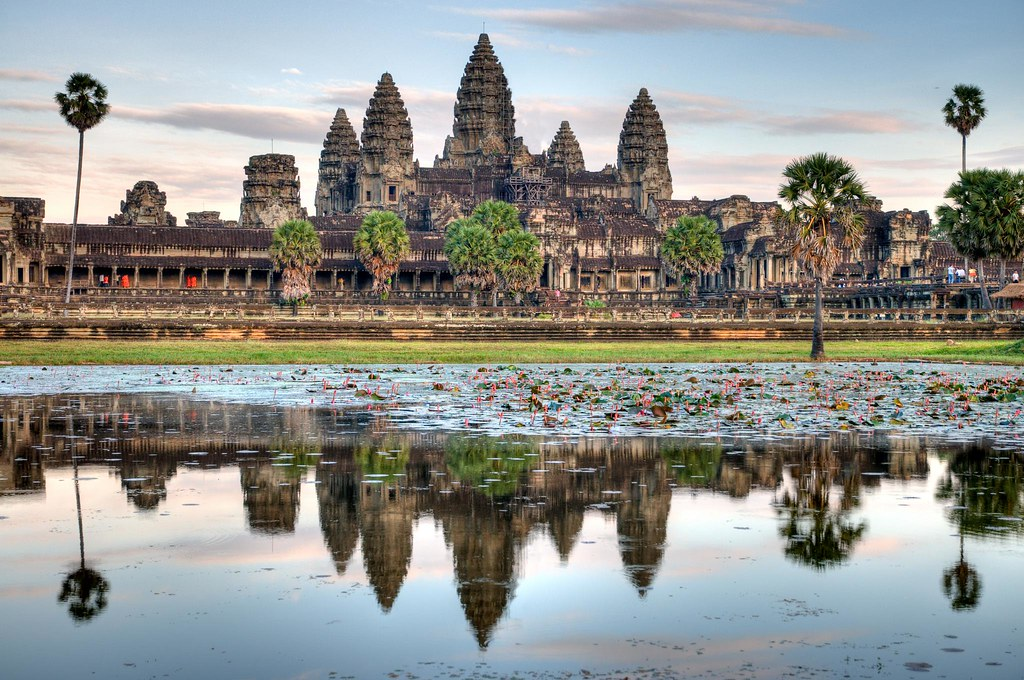Angkor Wat_-2-2