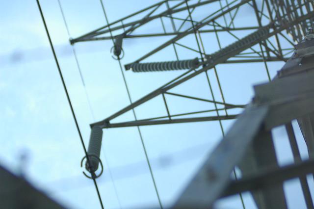 Уперше за 25 років електроенергія стане дешевшою – Мінерговугілля