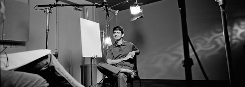 OnInnovation Interview: Pierre Omidyar | by OnInnovation