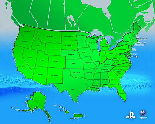 PSN-US-Wave-6 | by PlayStation.Blog