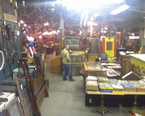 Antiques Store Jobs Vero Beach Florida