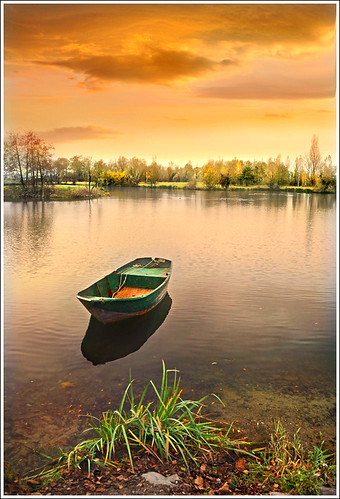 Tranquility | by Jean-Michel Priaux