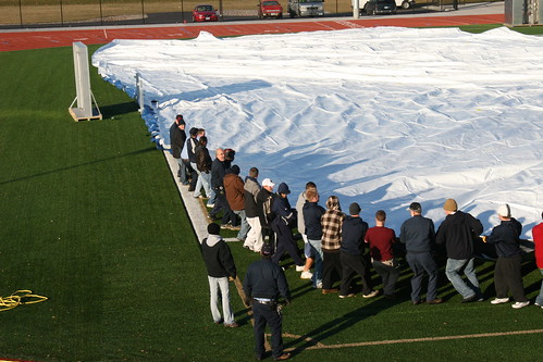 111709 Sea Foam Bubble 006  Concordia University St