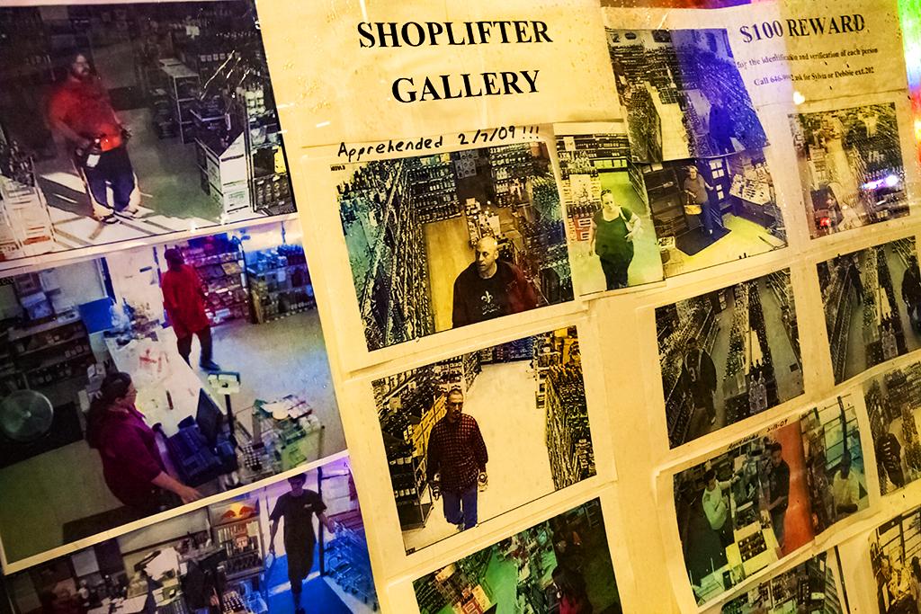 SHOPLIFTER-GALLERY--San-Antonio